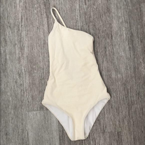 fa28946d32d14 Alix Swim   Seville One Piece Suit   Poshmark